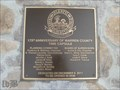 Image for Warren County 175th Anniversary Time Capsule - Courthouse Lawn - Front Royal, VA