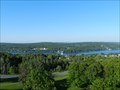 Image for Lac Etchemin, Lac-Etchemin, Qc,Canada