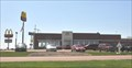 Image for McDonalds South Burr ~ Mitchell, South Dakota