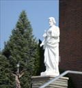 Image for Saint Joseph - Endicott, NY