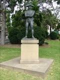 Image for William Bligh; Sydney, Australia