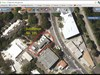 What it looks like on aerial view - Free-to-use SIX Maps NSW