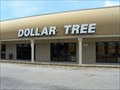 Image for Dollar Tree - Clairmel City - Tampa, FL