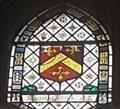 Image for Sir Robert Rich - Bath Abbey - Bath, Somerset