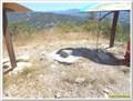 Image for Borne MIRABEAU I  0412201 - Mirabeau (04), Paca, France