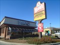 Image for Wendy's - Wonderland Road - London, Ontario