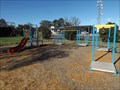 Image for Orbost Recreation Reserve Playground, Salisbury Street, Orbost, Vic