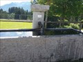 Image for Fountain Buchenbergalm - Halblech, Germany, BY