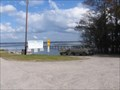 Image for Shands Bridge Boat Ramp