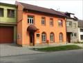 Image for Zborovice - 768 32, Zborovice, Czech Republic