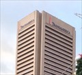 Image for TALLEST -- Building in Maryland - Baltimore, MD