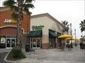 Image for Jamba Juice - Herndon - Clovis, CA
