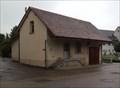 Image for Milchhüsli - Känerkinden, BL, Switzerland