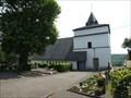 Image for St. Sebastianus (Dorsel) - Rheinland-Pfalz / Germany