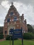 Image for Zwaanendael Museum - Lewes, Delaware
