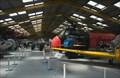 Image for Newark Air Museum, UK