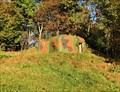 Image for Pillbox G3/53/A-180Z - Krkonose Mountains, Czech Republic