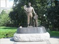 Image for Monument to Canadian Fallen - Ottawa, Ontario