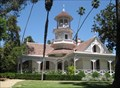 Image for Baldwin's Queen Anne Cottage - Arcadia, CA