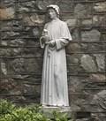 Image for Saint Elizabeth Ann Seton - Emmitsburg, MD