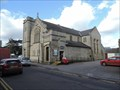 Image for Maidstone Baptist Church - Knightrider Street, Maidstone, UK