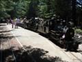 Image for Redwood Valley Railroad  -  Berkeley, CA
