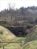 Image for Haie Hill (Bullo Pill) Tunnel, Forest of Dean, UK