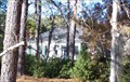 Image for Frazier Hill - Antioch, AL