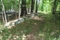 Image for Blue Hills Camp - Blue Hills Reservation - Milton, MA