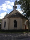 Image for Nyord Kirke, Denmark