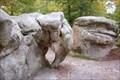 Image for le rocher de l'élephant
