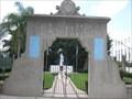 Image for Jose Marti Park - Tampa, FL