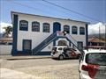 Image for 1a Cia do 20 BPM - Sao Sebastiao, Brazil