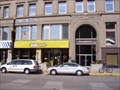 Image for Subway- Crandal Building  SLC, UT