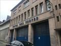 Image for Hôtel des ventes. Le projet de Brézillet abandonné