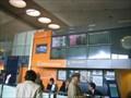 Image for TIC - Aeroports de Paris/Charles de Gaulle