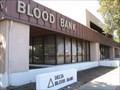 Image for Delta Blood Bank - Stockton, CA