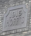 Image for 1916 - Hoff Department Store - Mt. Horeb, WI