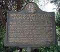 Image for Wood's & Newton's Divs. At Peachtree Creek - GHM 060-23 – Fulton Co., Atlanta, GA