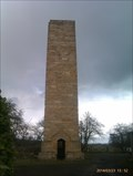 Image for Dunston Pillar - Dunston, Lincolnshire, England