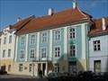Image for Toompea - 10201, Tallinn, Estonia