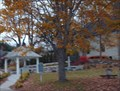 Image for Frank Lyman Park  -  Pittsfield, NH