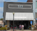 Image for 103 E. Main - Ardmore Historic Commercial District - Ardmore, OK
