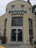 Image for Starbucks - Campus Dr. - Newport Beach, CA