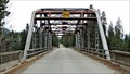 Image for Naples Bridge - Naples, ID