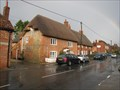 Image for Thatched Cottages - Chilton Foliat, Wiltshire