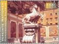 Image for Horse Bath - Salzburg, Austria