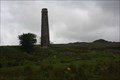 Image for Powder mills Chimney
