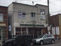 Image for Starbucks Coffee - 158 Locke St - Hamilton, ON