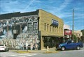 Image for Villa Theater - Villa Rica, GA